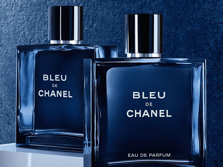 Bleu De Chanel Review