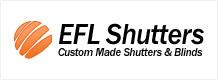 efl shutters
