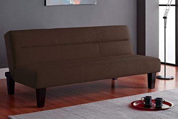 kebo futon sofa bed