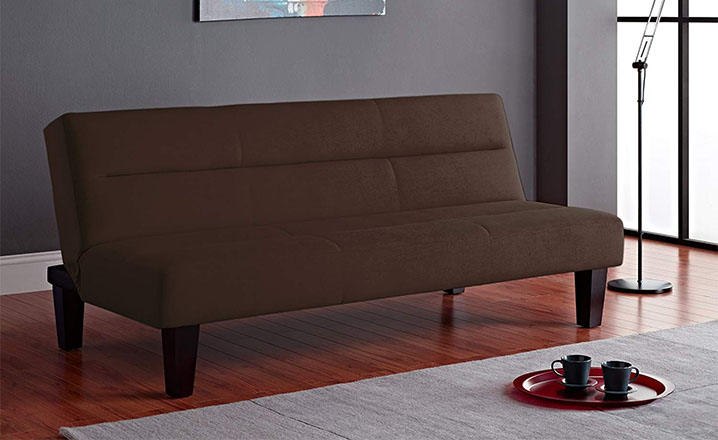 Kebo Futon Sofa Bed Review Vertextra