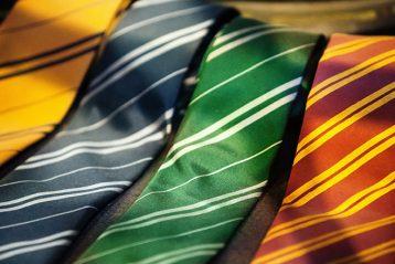 necktie shop