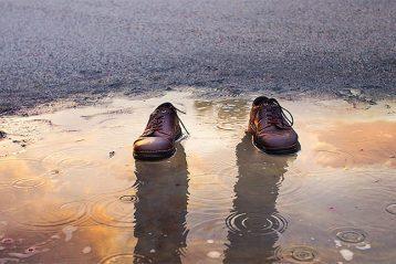 slip resistant shoes for men