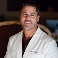 Dr. Vincent P. Marin